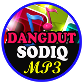 By Photo Congress || Free Download Mp3 Dangdut Koplo Monata Sodiq