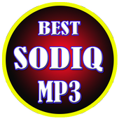 Lagu Sodiq Lengkap Mp3 Dangdut Terbaru For Android Apk Download