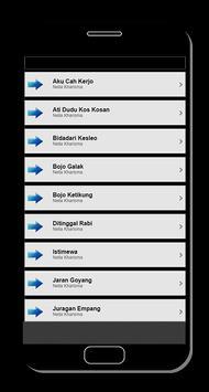 Lagu Dangdut Nella Kharisma Sayang 2 Terbaru For Android Apk Download