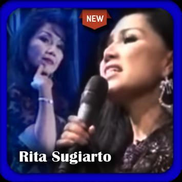 a collection of songs rita sugiarto mp3 poster