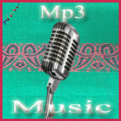zaskia gotik mp3 icon