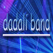 dadali song - while I'm gone icon