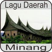 Lagu Minang Mp3 Populer icon
