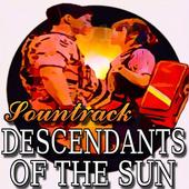 Lagu Descendants Of The Sun icon