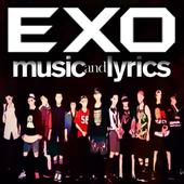 Exo Song icon