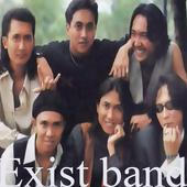 Lagu Exist Band Terbaru For Android Apk Download