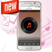 Lagu Geisha Terpopuler Mp3 icon