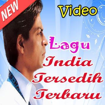 Lagu India Tersedih Terbaru poster