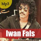 Kumpulan Lagu Nostalgia Iwan Fals Lengkap Terbaik icon