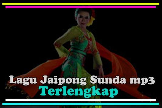 Lagu Jaipong Sunda screenshot 1