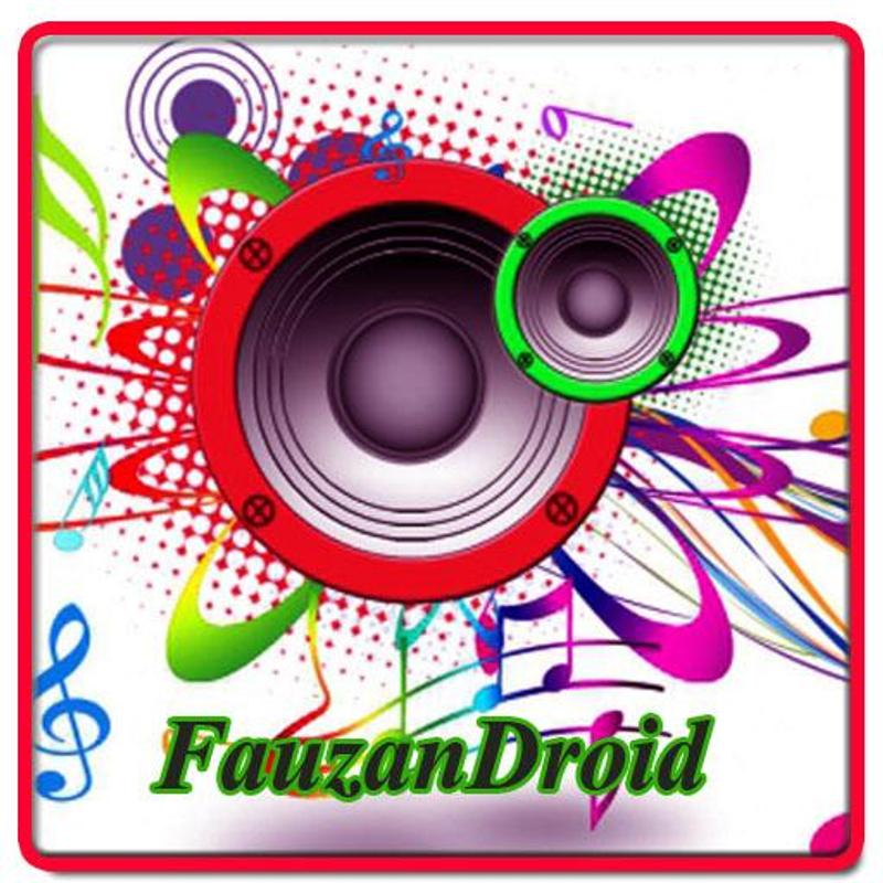 Search results for download-lagu-campursari-jawa download-lagu.