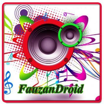 Download lagu jawa campursari mp3 google play softwares.