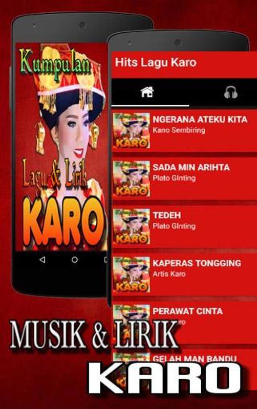 Download gratis style karo sampling yamaha psr 950 (demo lagu.