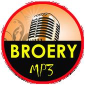 Lagu Broery Lengkap Mp3 Full Album icon