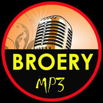 Lagu Broery Lengkap Mp3 Full Album screenshot 1