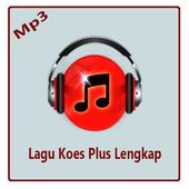 Kumpulan Lagu Koes Plus icon