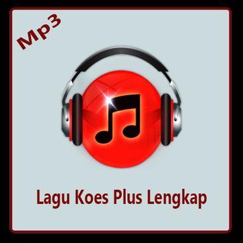 Kumpulan Lagu Koes Plus poster