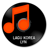 Lagu Korea - Lyn icon