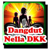 Hip Hop New DANGDUT MP3 icono
