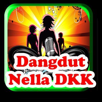 Hip Hop New DANGDUT MP3 captura de pantalla de la apk