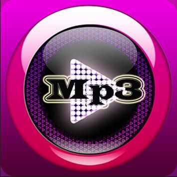 All Songs Of MAHABHARATA Mp3 poster