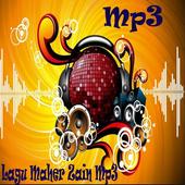 Lagu Maher Zain Mp3 icon