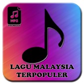 Song Malaysia - Most Popular icon