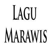 Lagu Marawis icon