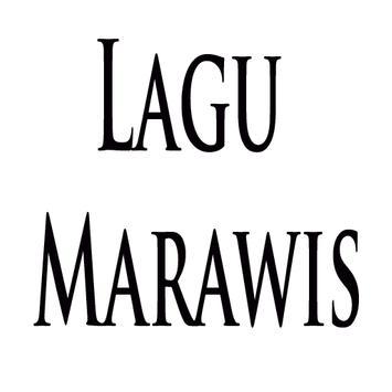 Lagu Marawis screenshot 1