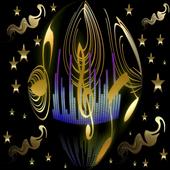 Lagu Minang Populer icon