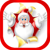 Christmas Ringtones 2018 Free icon