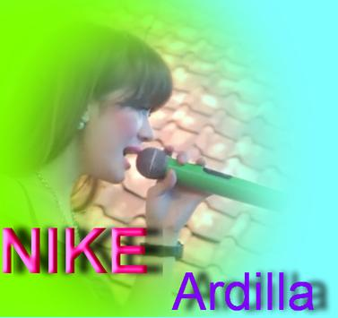 Lagu Nike Ardila apk screenshot