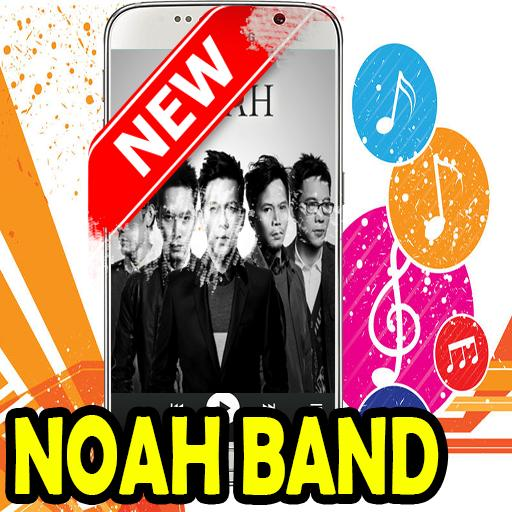 Lagu Noah Band Terbaru Mp3 For Android Apk Download