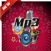 lagu noah mp3 - wanitaku icon