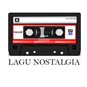 Lagu Nostalgia icon