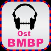 Lagu Ost BMBP Full Bonus icon