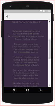 Lagu Ost Dua Wanita Cantik Lengkap apk screenshot