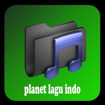 Planet lagu indo terbaru apk download free music audio app for planet lagu indo terbaru poster stopboris Choice Image