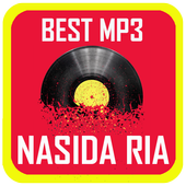 Download Lagu Qasidah Offline Mp3 icon