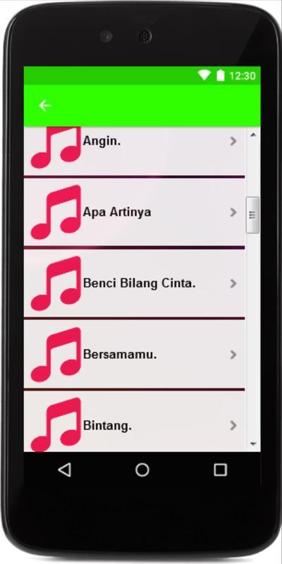5. 45 mb) free download lagu radja angin mp3 mp3.