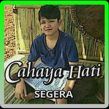 Lagu Soundtrack CAHAYA-HATI apk screenshot