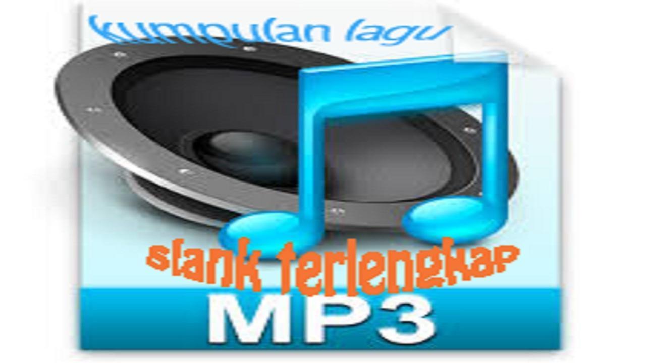 kumpulan lagu slank terlengkap for Android - APK Download