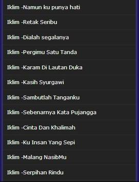 Lagu Suci Dalam Debu Iklim For Android Apk Download