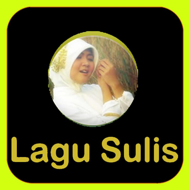 Lagu sulis religi islam mp3 apk download free music & audio app.