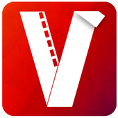 VedMade Video Download Guide icon