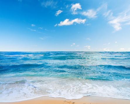 Sea Wallpapers apk screenshot