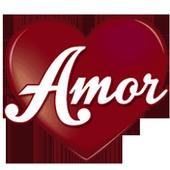 Cotizaciones Del Amor icon
