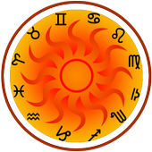 Mero Rashifal icon