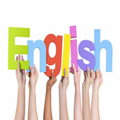 Learn English by 21000 Videos icon