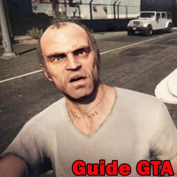 Guide Cheats Codes for GTA screenshot 2